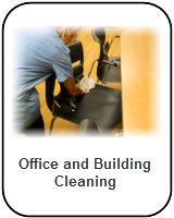 Chicago Commercial Cleaning Company